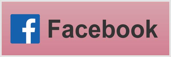 鬼蕎麦Facebook